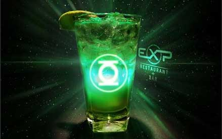 green-lantern-cocktial