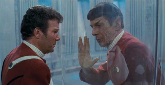 star-trek-spock-death