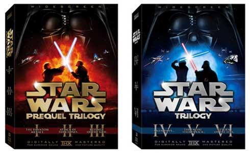 star-wars-trilogy-prequel