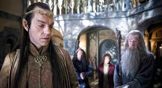 the-hobbit-hugo-weaving-ian