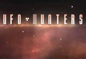 UFO-Hunters