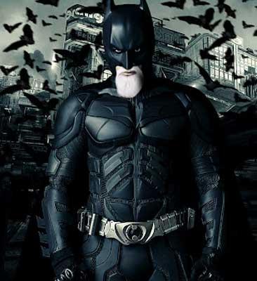 bearded-batman