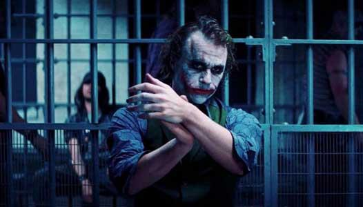 psychology-philosophy-joker