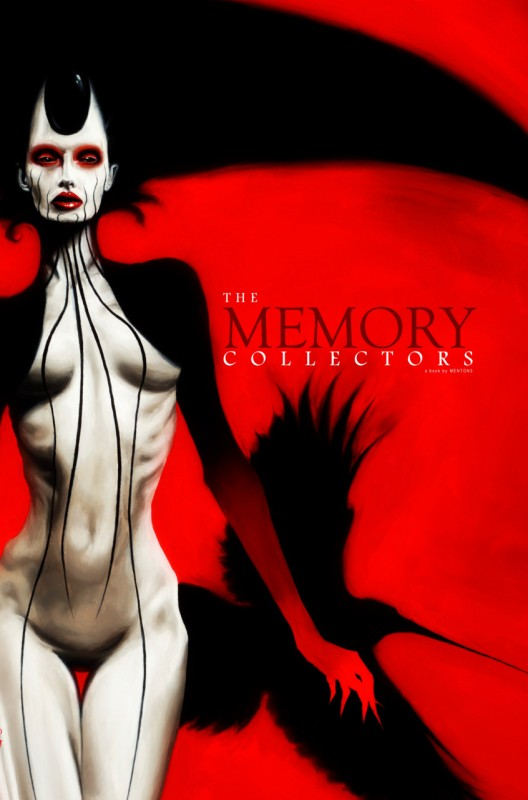 memory-collectors-hardcover