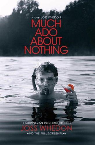 much-ado-about-nothing-joss-whedon