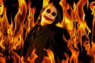 the-joker-everything-burns