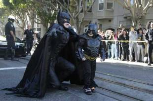batkid-san-francisco