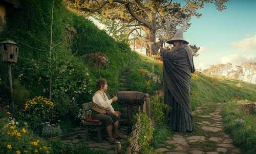 hobbit-gandalf-teacher