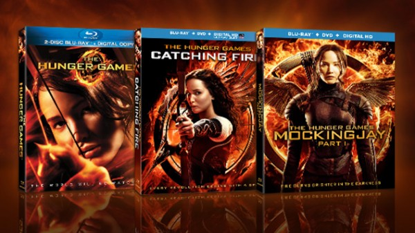 hunger-games-blu-ray-trilogy