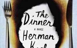 the-dinner-herman-koch-review