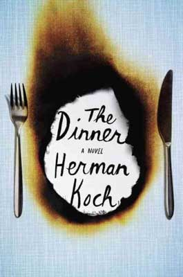 the-dinner-herman-koch-review