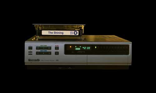 the-shining-room-237