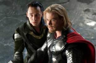 thor-the-dark-world-loki