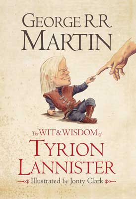 wit-and-wisom-tyrion-lannister