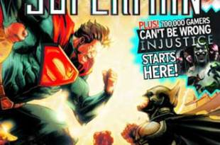 batman-superman-cover