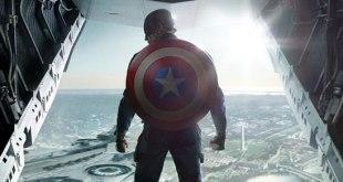 captain-america-winter-soldier-2014