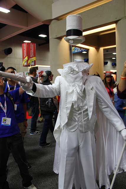 Corpse Party Wallpaper Hd The Best Convention Cosplay Of 2013