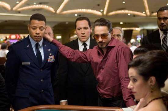 iron-man-casino