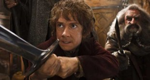 the-hobbit-desolation-of-smaug-review