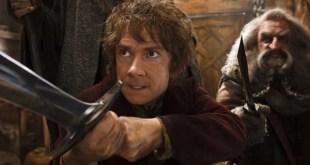 the-hobbit-desolation-of-smaug-review