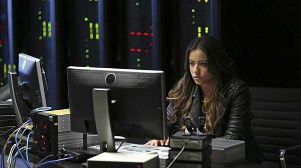 Agents-of-SHIELD-skye-hacke