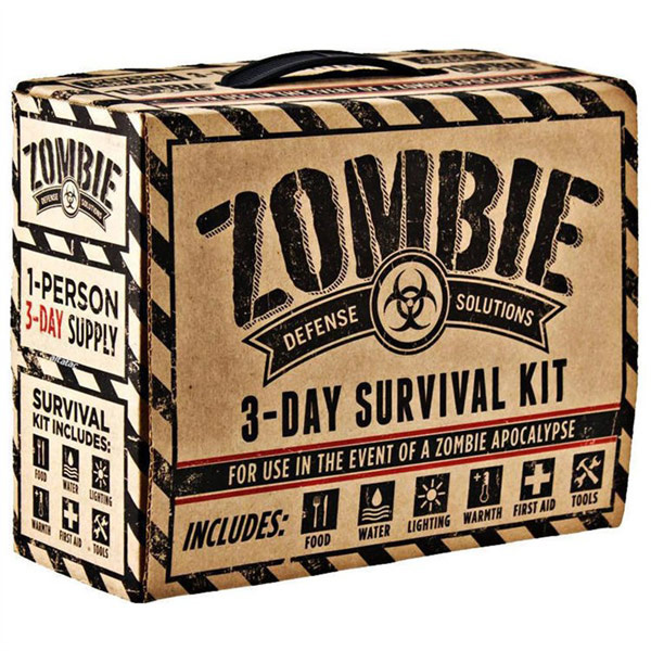 Zombie-Defense-Solutions-3-