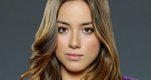 agents-of-shield-skye-closeup