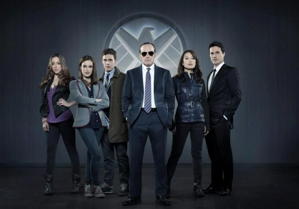 agents_of_shield_team