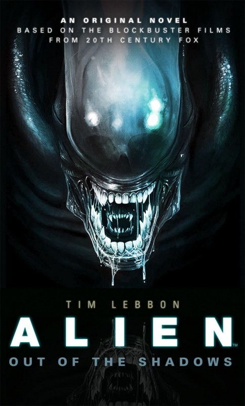 alien-out-of-the-shadows