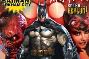 batman-arkham-cover