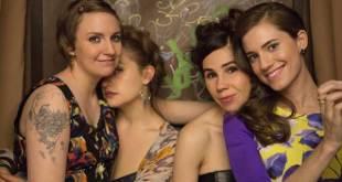 girls-season-3