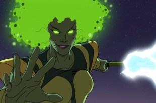 hulk-agents-of-smash-emerald-emissary