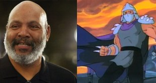 james-avery-shredder