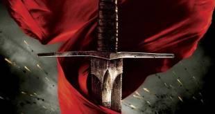 king-arthur-poster-detail