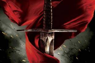 king-arthur-poster-detail