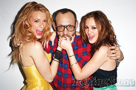terry-richardson-rolling-stone