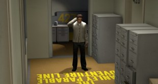the-stanley-parable-screenshot