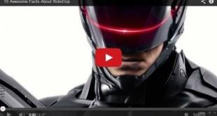 10-facts-robocop