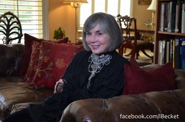 anne-rice-becket-photo