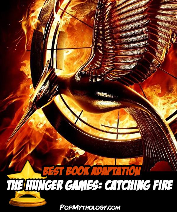 catching-fire-mythie-award