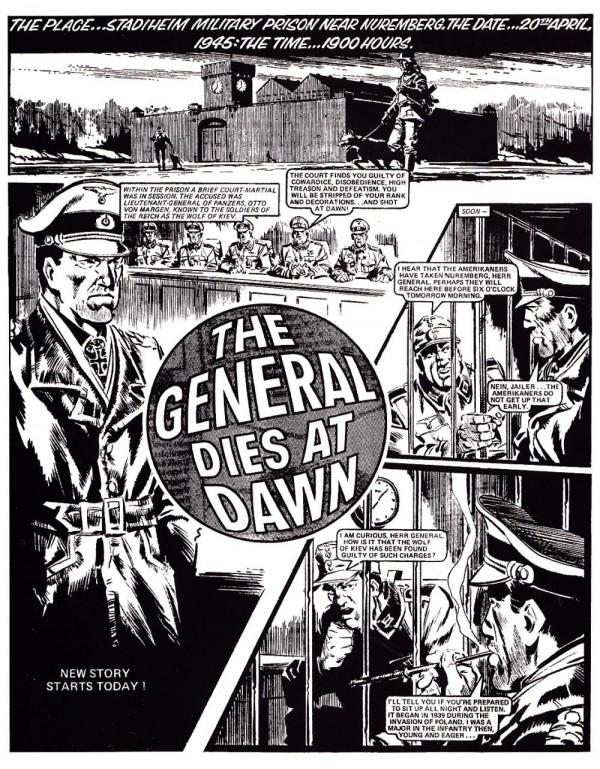 garth-ennis-presents-battle-the-general-dies-at-dawn