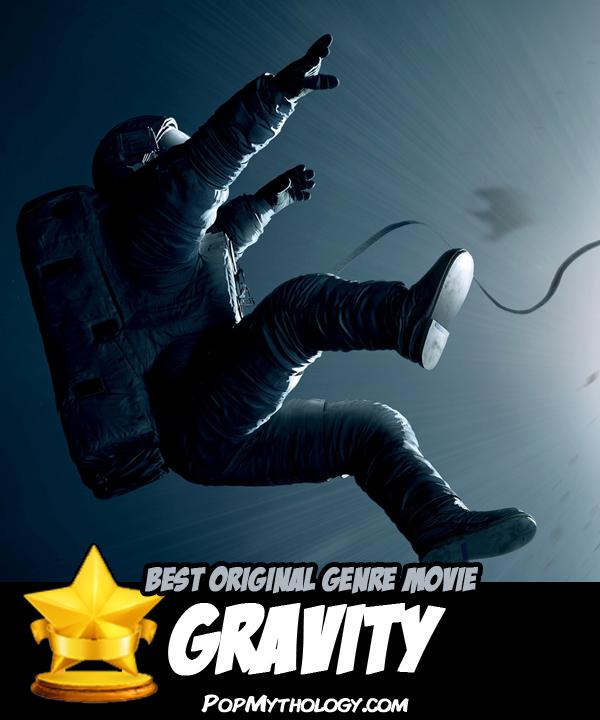 gravity-mythie-award