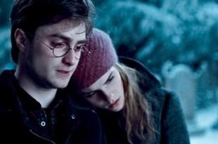 harry-potter-hermione