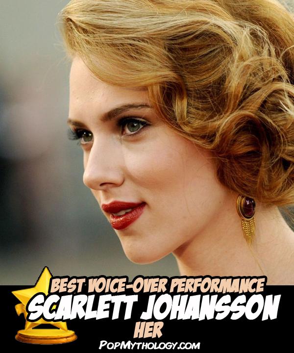 scarlett-johannson-award