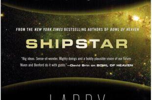 shipstar-larry-niven