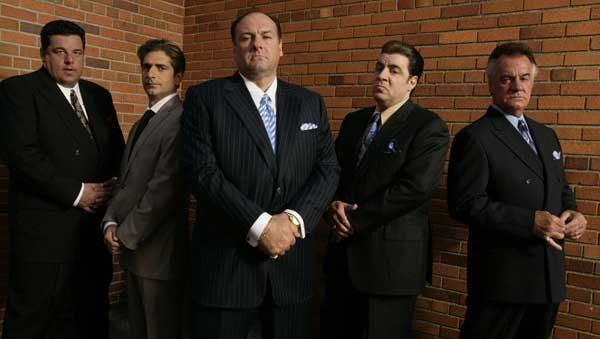 the-sopranos-gang