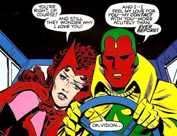 vision-scarlet-witch