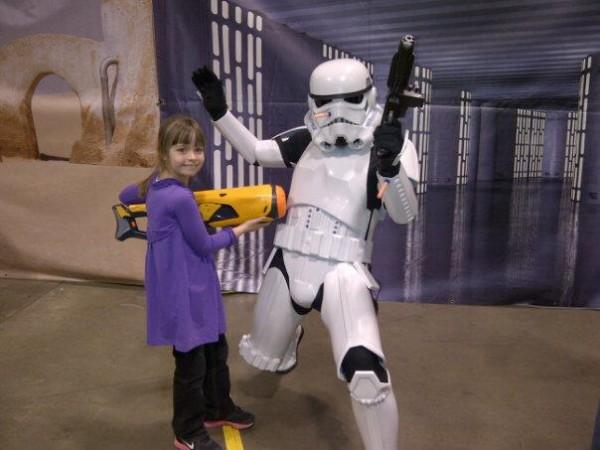 helena-kirk-stormtrooper