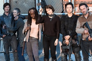 the-walking-dead-team