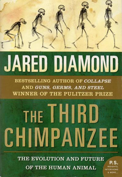 third-chimpanzee-jared-diamond-cover